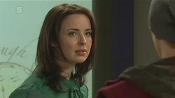 Kate Ramsay, Noah Parkin in Neighbours Episode 6252