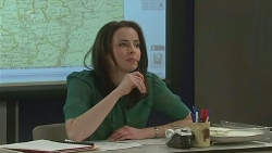 Kate Ramsay in Neighbours Episode 6253