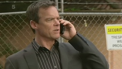 Paul Robinson in Neighbours Episode 6253