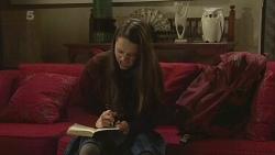 Sophie Ramsay in Neighbours Episode 6253