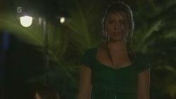 Helena Williams in Neighbours Episode 6254