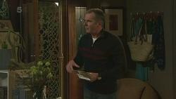 Karl Kennedy in Neighbours Episode 6254