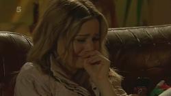 Natasha Williams in Neighbours Episode 6254