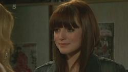 Natasha Williams, Summer Hoyland in Neighbours Episode 6254