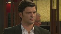 Peter Noonan in Neighbours Episode 6257