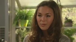 Jade Mitchell in Neighbours Episode 6258