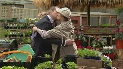 Toadie Rebecchi, Sonya Mitchell in Neighbours Episode 6258