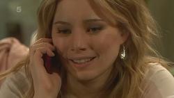 Natasha Williams in Neighbours Episode 6258