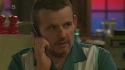 Toadie Rebecchi in Neighbours Episode 6258