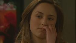 Sonya Mitchell in Neighbours Episode 6258