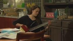 Sophie Ramsay in Neighbours Episode 6259