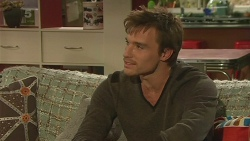 Rhys Lawson in Neighbours Episode 6259
