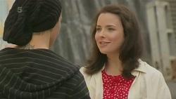 Noah Parkin, Kate Ramsay in Neighbours Episode 6259