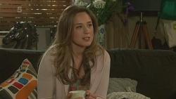 Sonya Mitchell in Neighbours Episode 6259