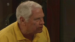 Lou Carpenter in Neighbours Episode 6260
