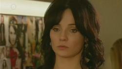 Emilia Jovanovic in Neighbours Episode 6260