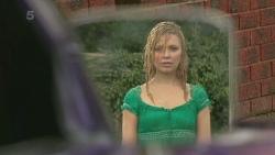 Helena Williams in Neighbours Episode 6261