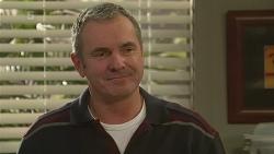 Karl Kennedy in Neighbours Episode 6261