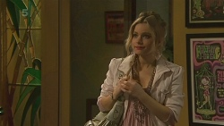 Natasha Williams in Neighbours Episode 6261