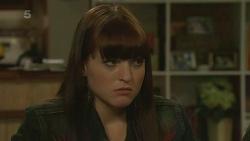 Summer Hoyland in Neighbours Episode 6261