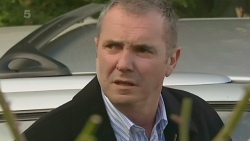 Karl Kennedy in Neighbours Episode 6262