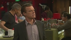 Paul Robinson in Neighbours Episode 6263