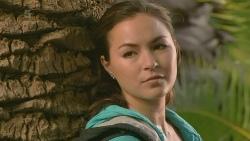 Jade Mitchell in Neighbours Episode 6264