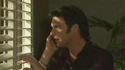 Malcolm Kennedy in Neighbours Episode 6265
