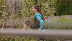 Jade Mitchell in Neighbours Episode 6265