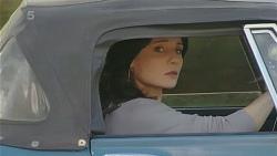 Emilia Jovanovic in Neighbours Episode 6265
