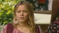 Natasha Williams in Neighbours Episode 6265