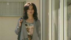Emilia Jovanovic in Neighbours Episode 6266