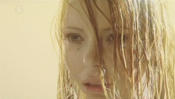 Helena Williams in Neighbours Episode 6266