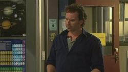 Lucas Fitzgerald in Neighbours Episode 6266