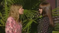 Natasha Williams, Summer Hoyland in Neighbours Episode 6267
