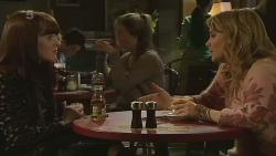 Summer Hoyland, Natasha Williams in Neighbours Episode 6267