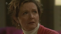 Susan Kennedy in Neighbours Episode 6269