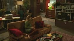 Sonya Mitchell in Neighbours Episode 6269