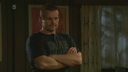Toadie Rebecchi in Neighbours Episode 6270