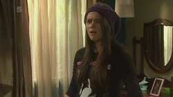 Sophie Ramsay in Neighbours Episode 6271