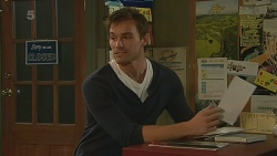 Rhys Lawson in Neighbours Episode 6272