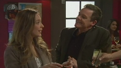 Sonya Mitchell, Paul Robinson in Neighbours Episode 6273