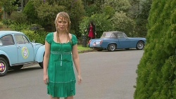 Helena Williams in Neighbours Episode 6275