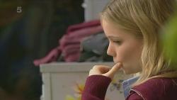 Natasha Williams in Neighbours Episode 6276