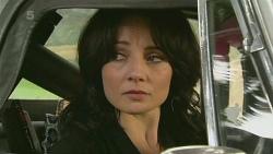 Emilia Jovanovic in Neighbours Episode 6276