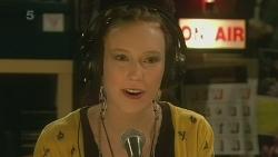 Cleo Beltran in Neighbours Episode 6276