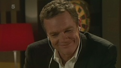 Paul Robinson in Neighbours Episode 6276