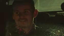 Toadie Rebecchi in Neighbours Episode 6276