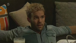 Dane Canning in Neighbours Episode 6277