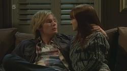 Andrew Robinson, Summer Hoyland in Neighbours Episode 6277